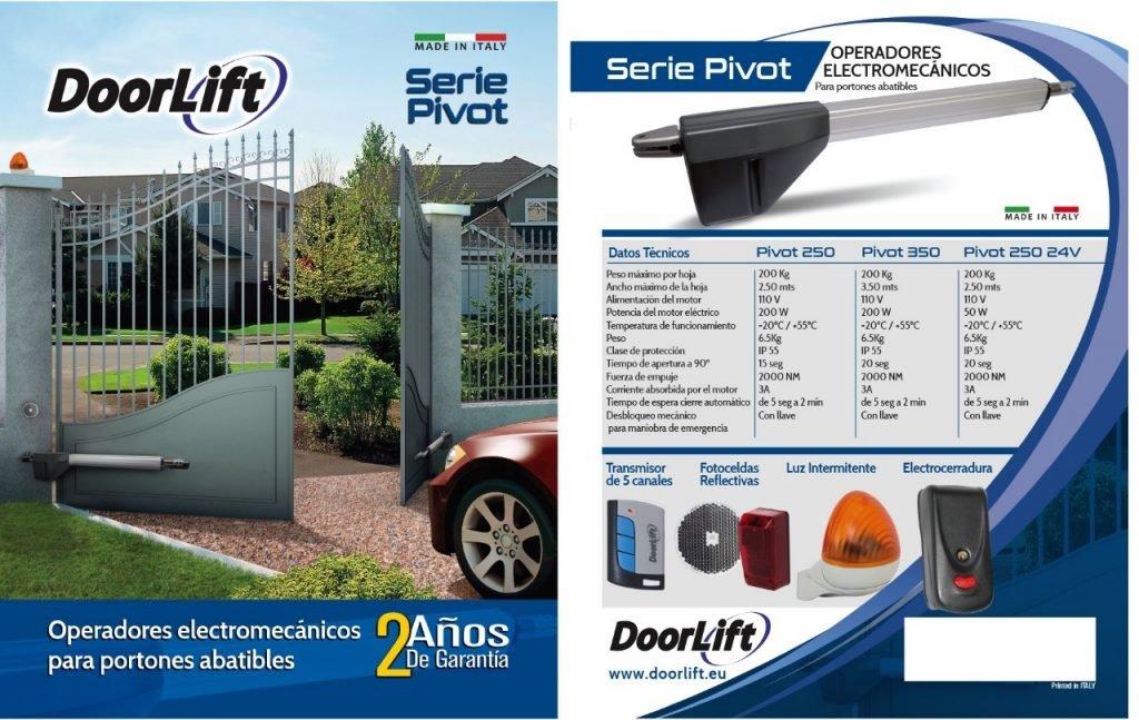 DOORLIFT-PIVOT-1024x647
